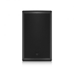 TURBOSOUND NUQ82-AN LOA FULL ACTIVE