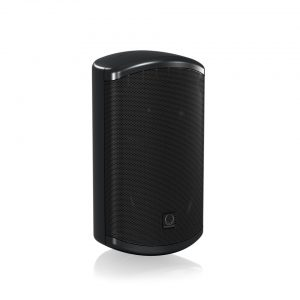 TURBOSOUND TCI52-TR 2 WAY 240W OUTDOOR