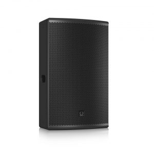 TURBOSOUND NUQ152-AN LOA FULL ACTIVE