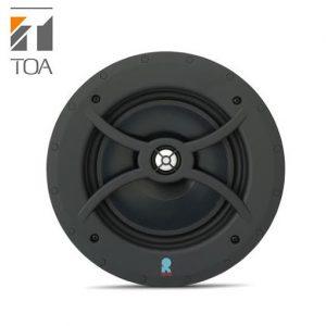 LOA ÂM TRẦN TOA PC-2869