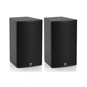 Loa Martin Audio V12