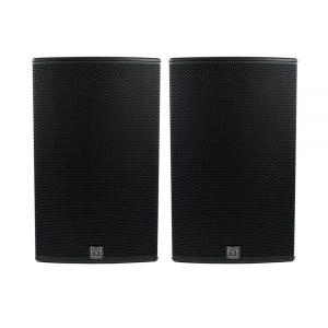 Loa Martin Audio Blackline X10