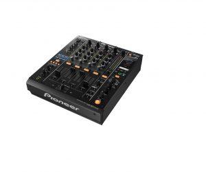 Mixer DJ DJM-900Nexus