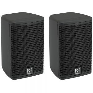Martin Audio Adorn A55