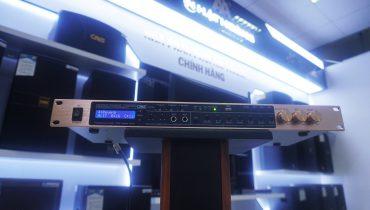 Địa chỉ mua Vang cơ – Vang số Karaoke uy tín tại TP.HCM