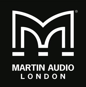 Chính sách bảo hành âm thanh chính hãng
