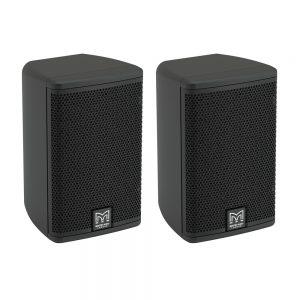 Loa Martin Audio Adorn A40