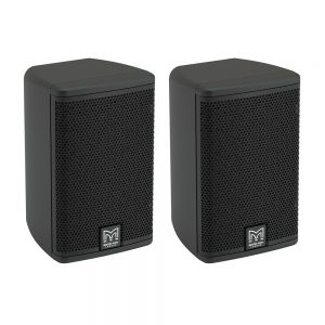 Loa Martin Audio Adorn A55