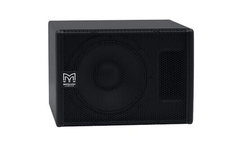 Loa sub Martin Audio SX112
